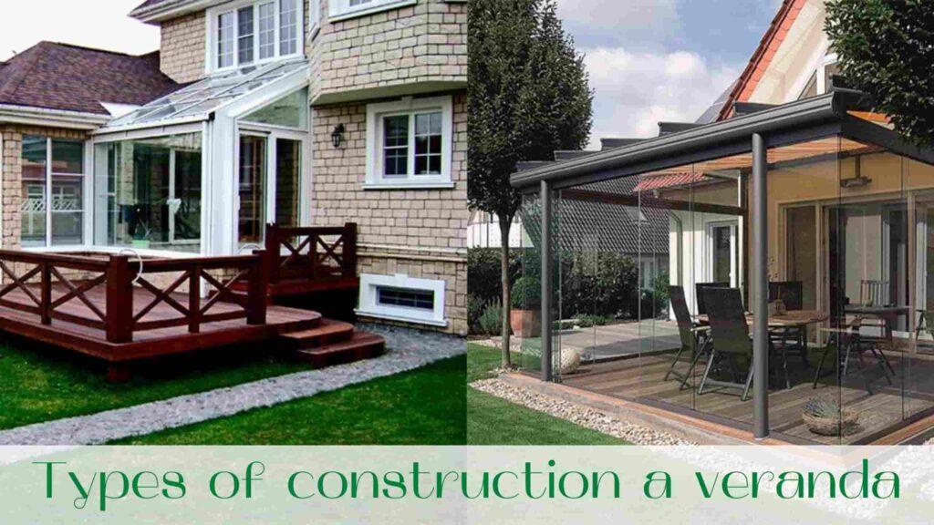 image-building-veranda-in-Ontario