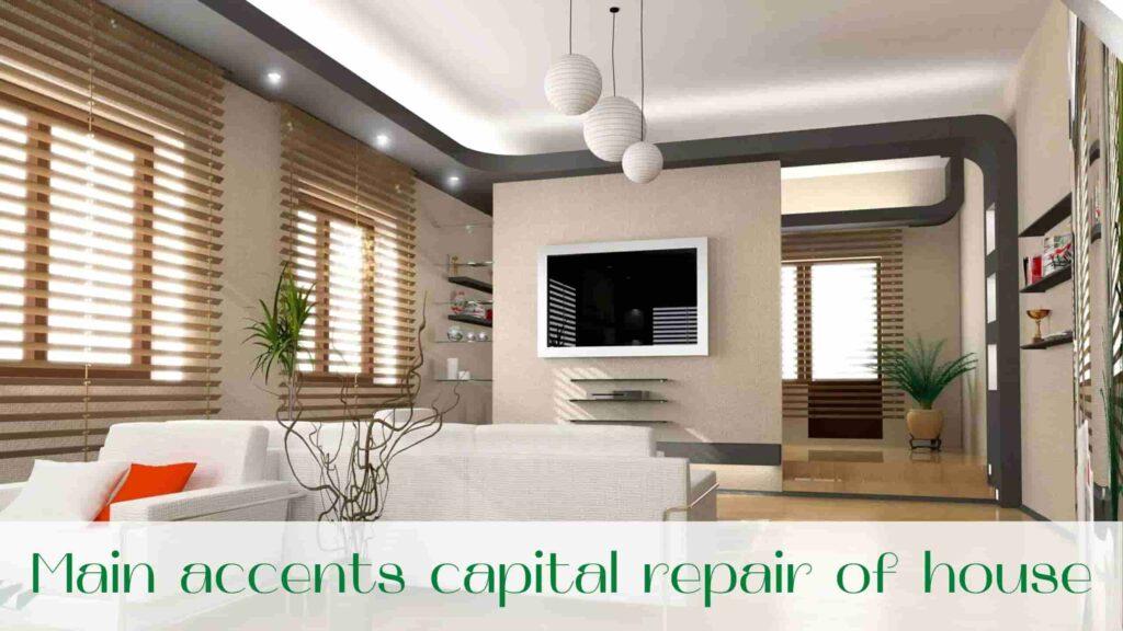 image-capital-repair-of-house-in-Toronto