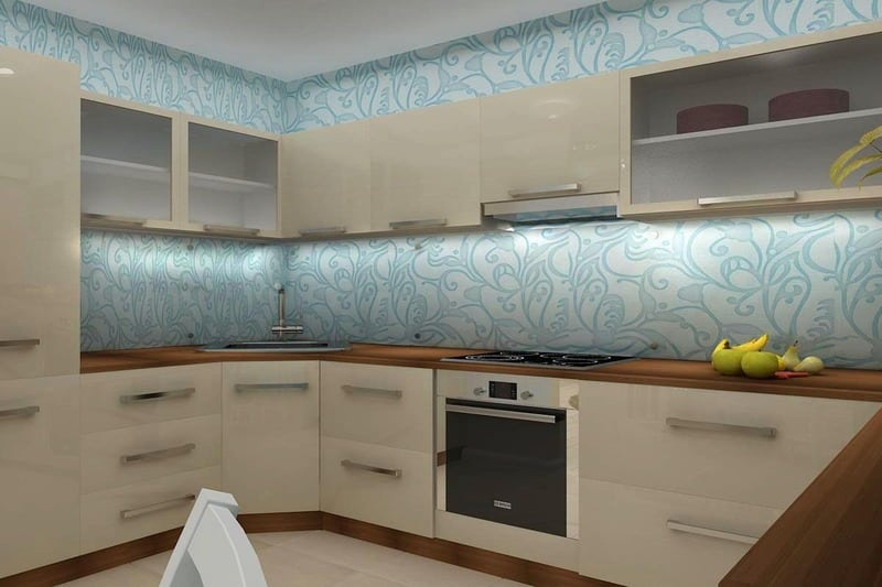 image-kitchen-renovation