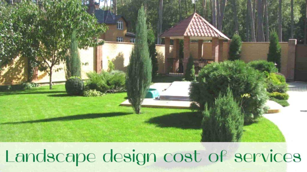 image-landscape-design-cost