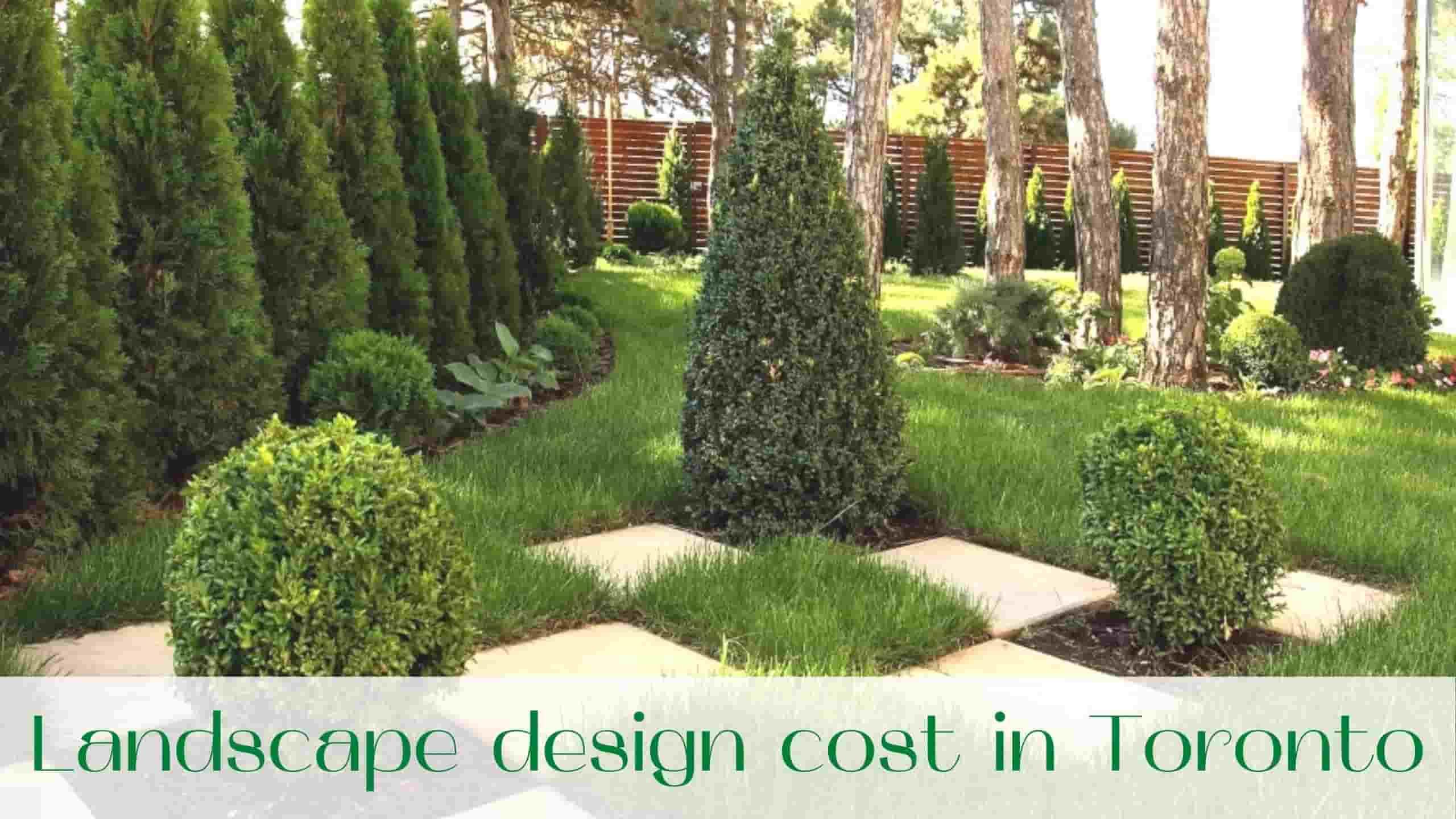 image-landscape-design-cost-in-toronto