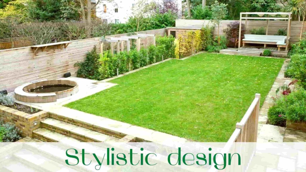 image-landscape-design-of-a-small-plot-in-toronto