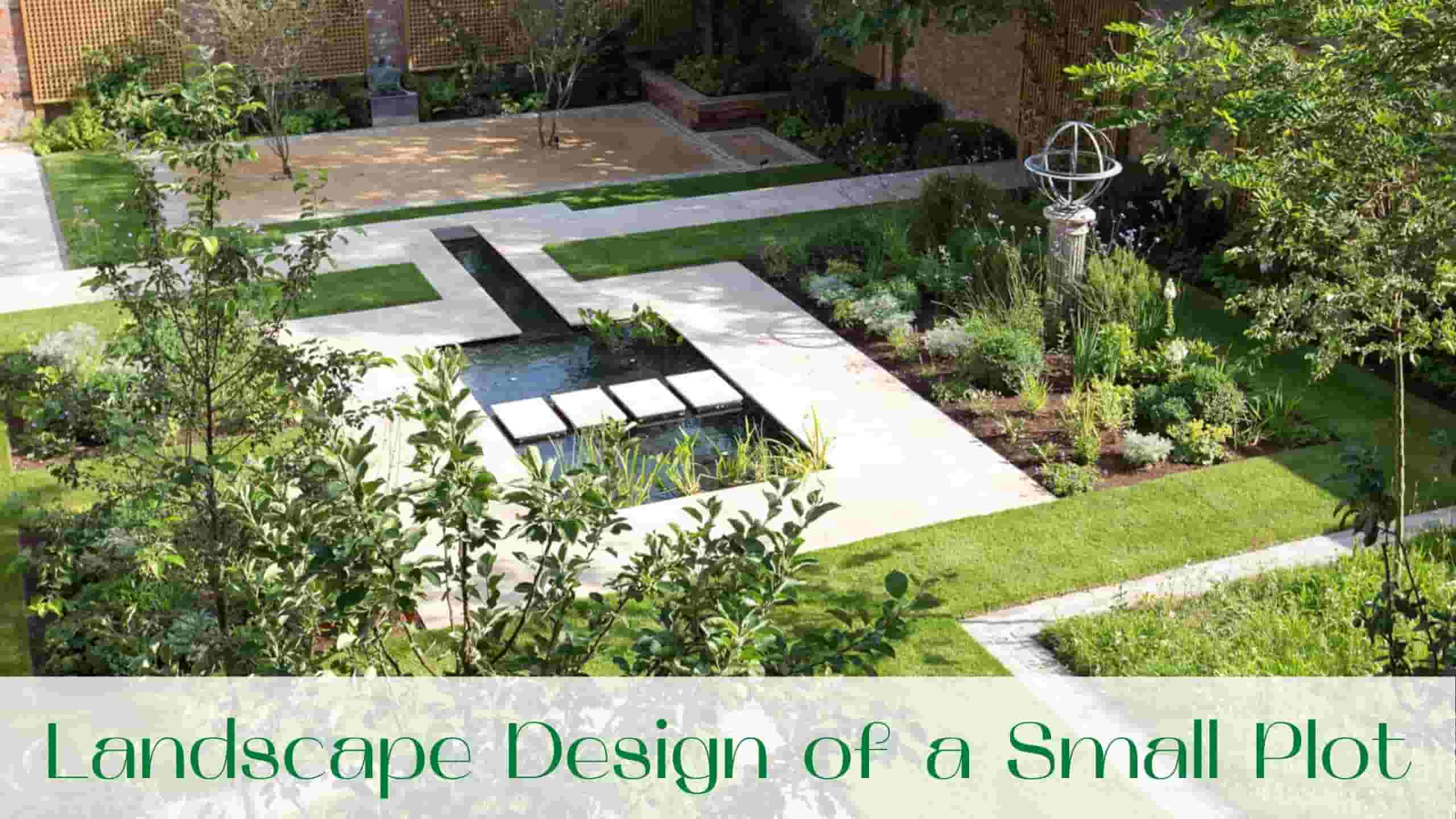 image-landscape-design-of-a-small-plot