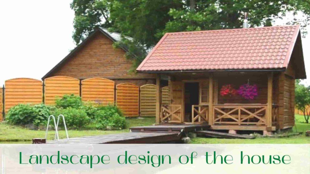 image-landscape-design-of-the-house