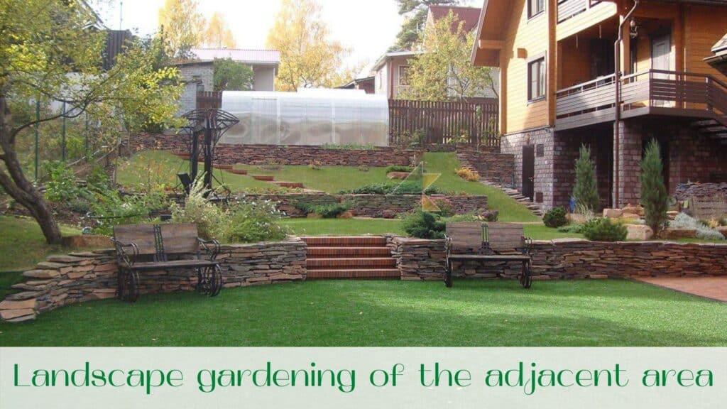 image-landscape-gardening