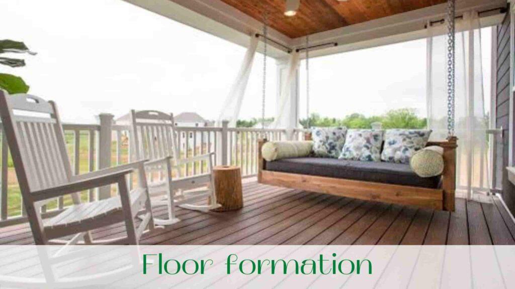 image-open-veranda