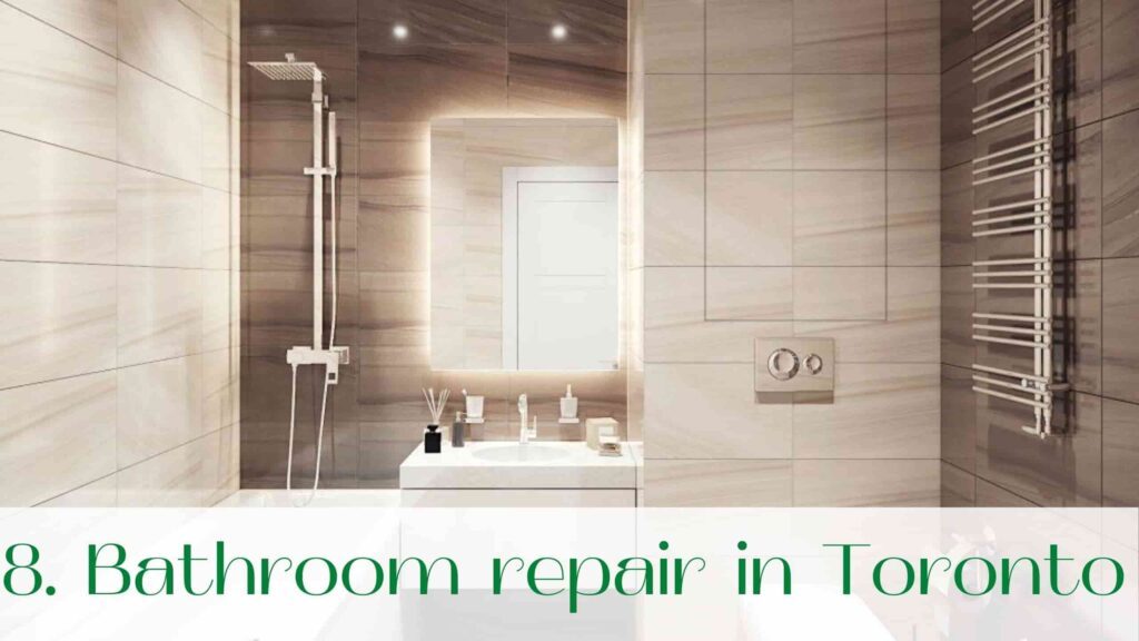 image-bathroom-repair-in-toronto