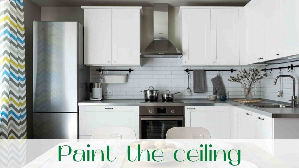 image-Budget-Kitchen-Renovation-ceiling