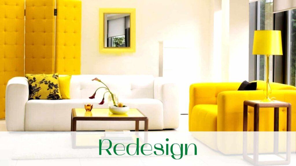 image-Home-repairs-in-Aurora