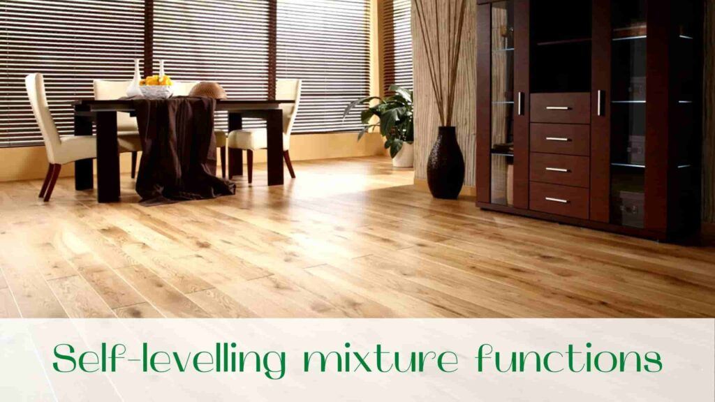 image-Installation-of-the-rough-floor-in-Ontario