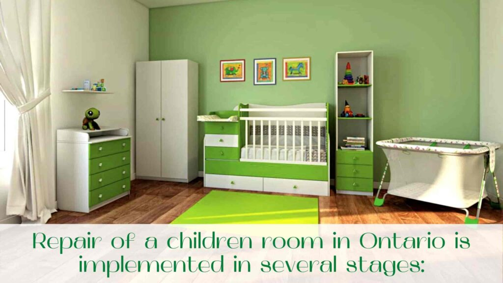 image-Interior-of-the-children's-room-for-boys