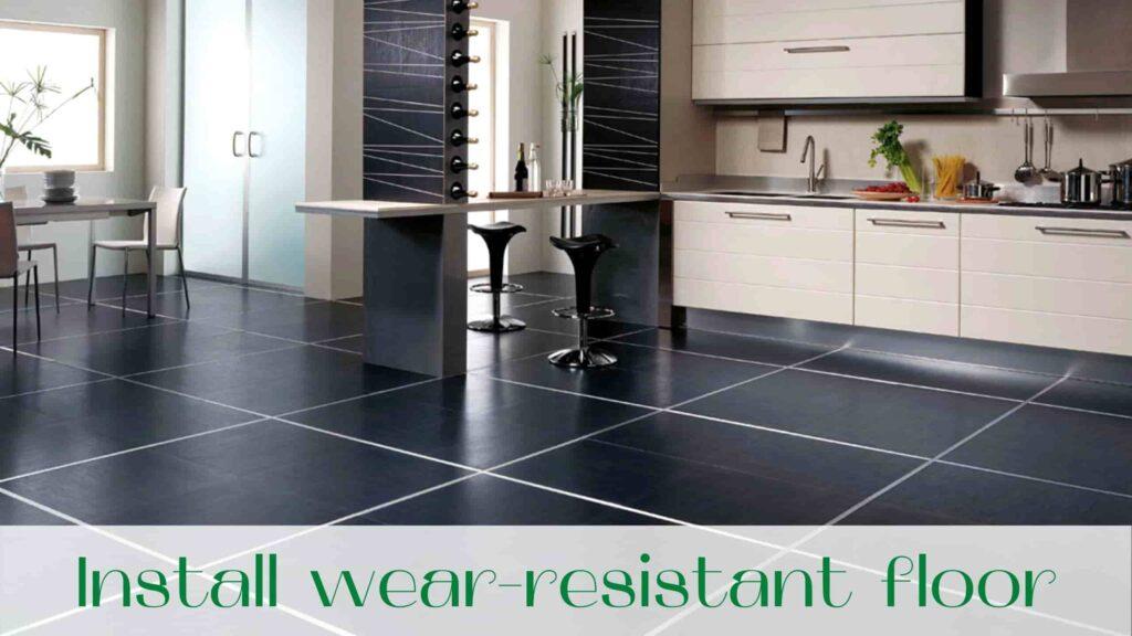 image-Kitchen-Renovation-Floor