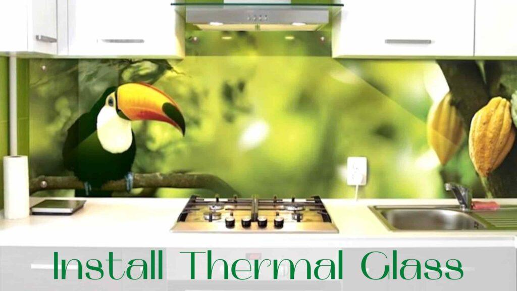 image-Kitchen-Renovation-Install-Thermal-Glass