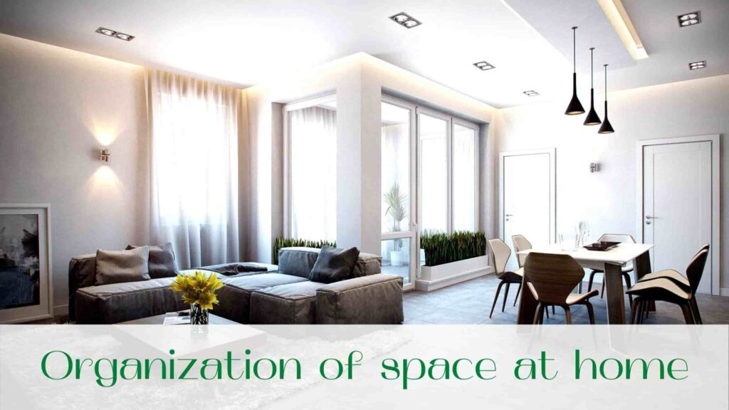 image-Organization-of-space-at-home-in-Aurora