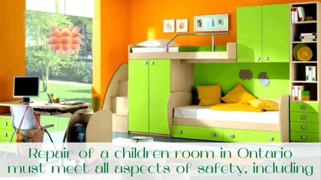 image-Repair-of-a-children-room-in-Ontario