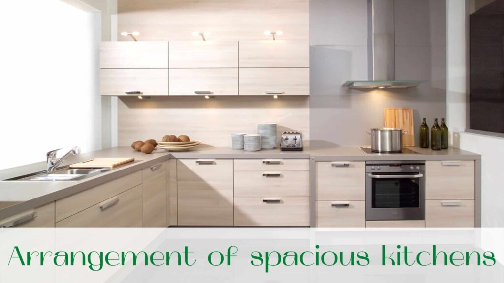image-arrangement-of-spacious-kitchens-in-North-York