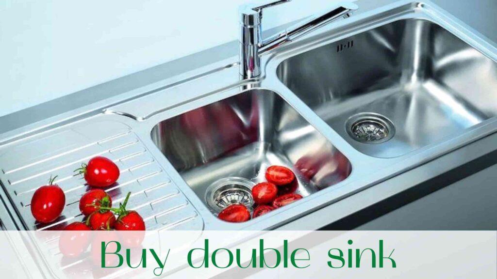 image-budget-kitchen-renovation-buy-double-sink