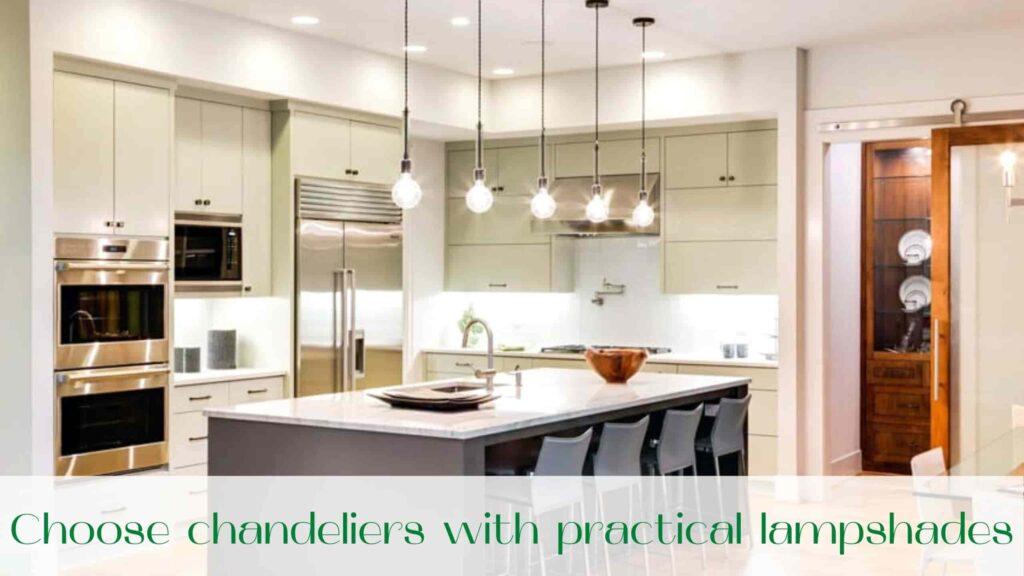 image-budget-kitchen-renovation-chandeliers