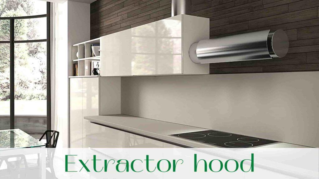 image-budget-kitchen-renovation-extractor-hood