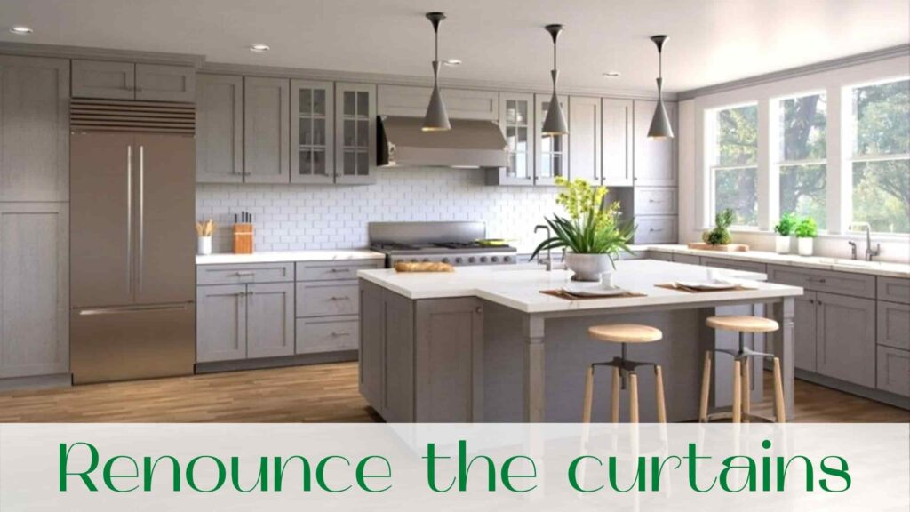 image-budget-kitchen-renovation-renounce-the-curtains