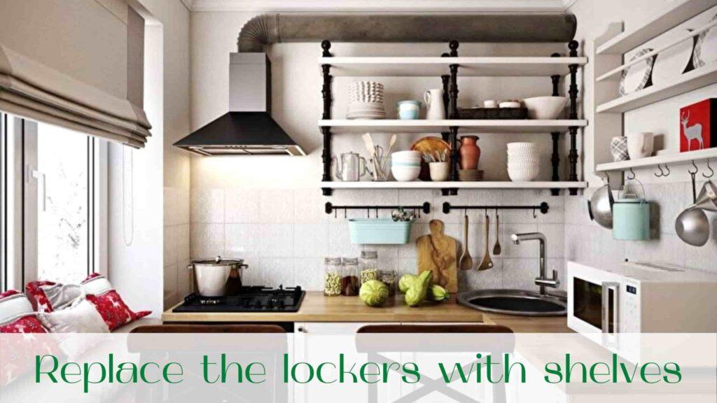 image-budget-kitchen-renovation-shelves
