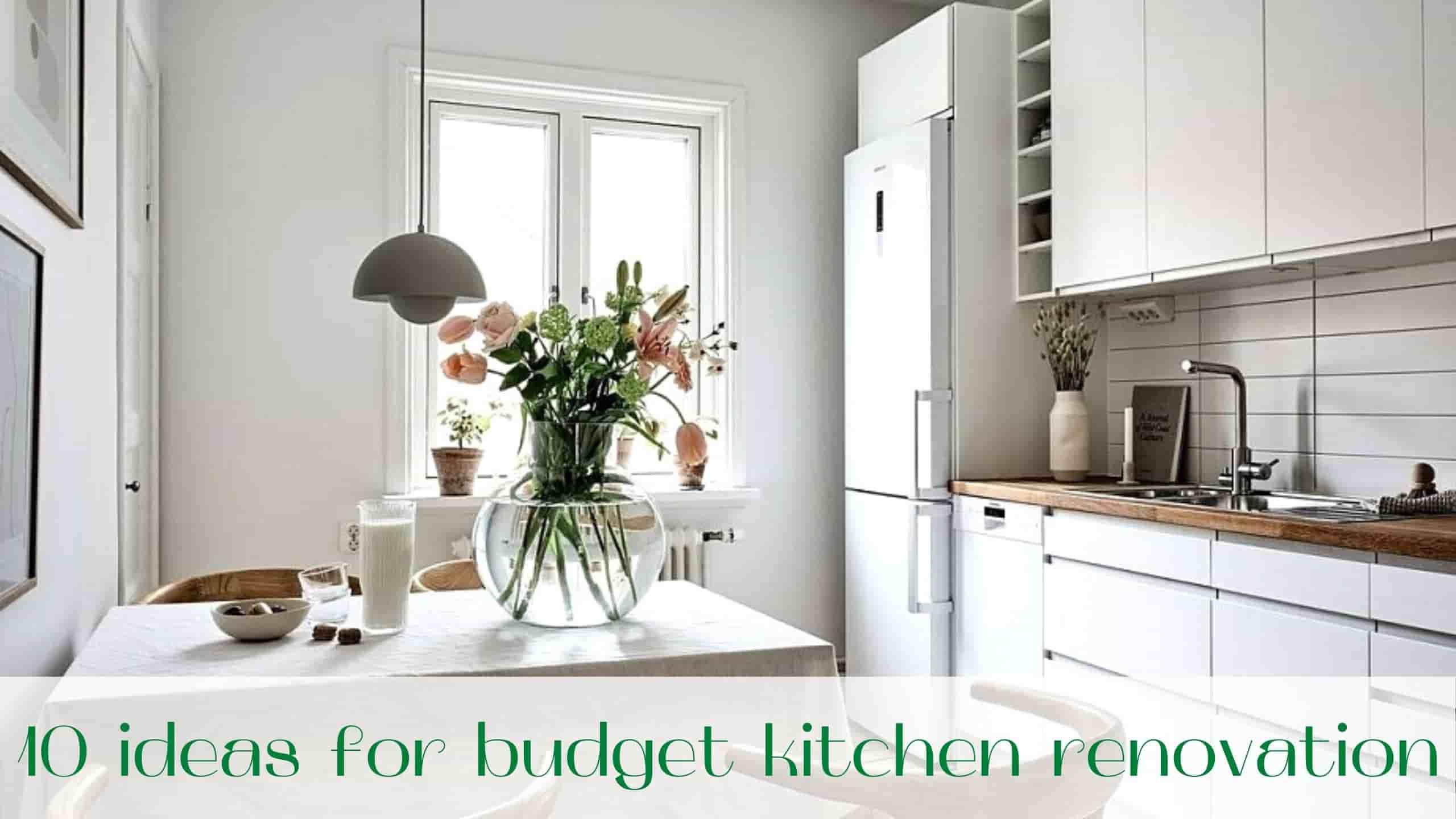 image-budget-kitchen-renovation