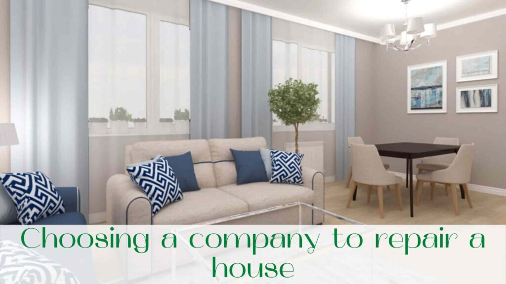 image-company-to-repair-a-house-in-North-York