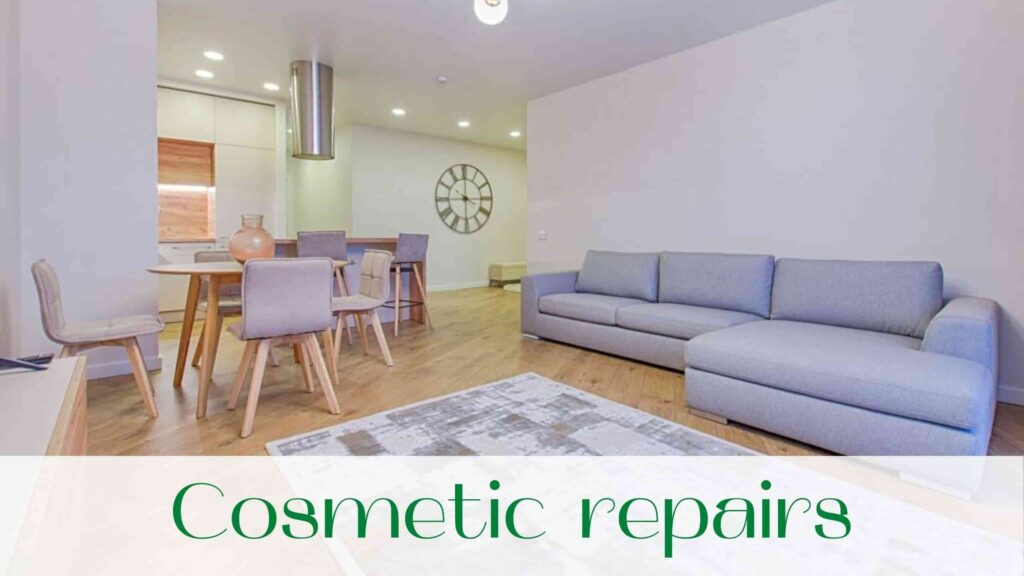 image-cosmetic-repairs-in-Ontario