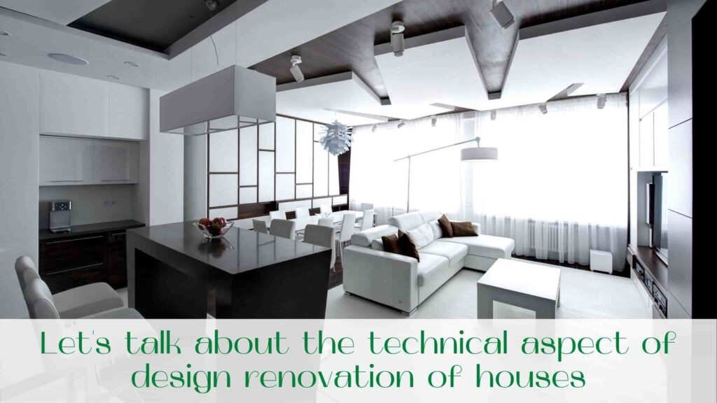 image-design-renovation-of-houses-in-Toronto