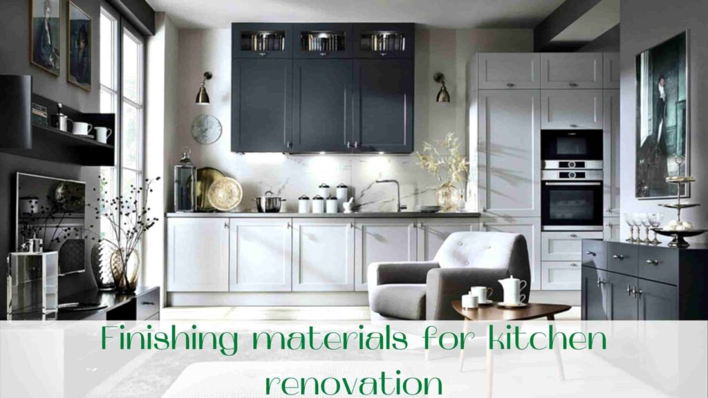 image-finishing-materials-for-kitchen-renovation-in-North-York