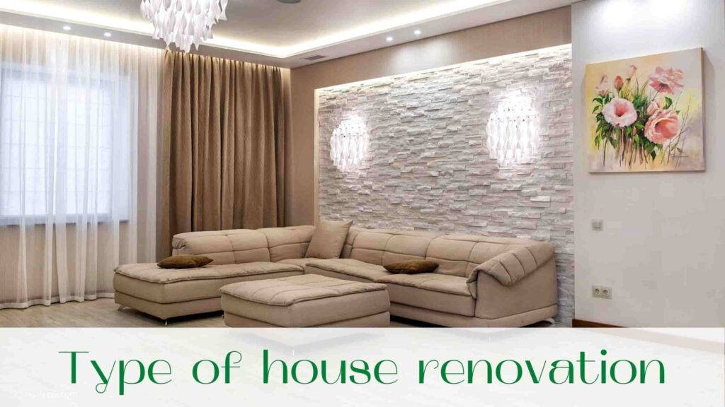 image-house-renovation-in-East-York