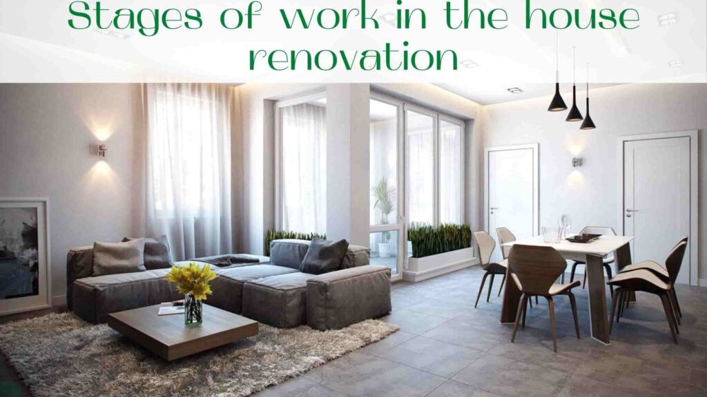 image-house-renovation-in-York