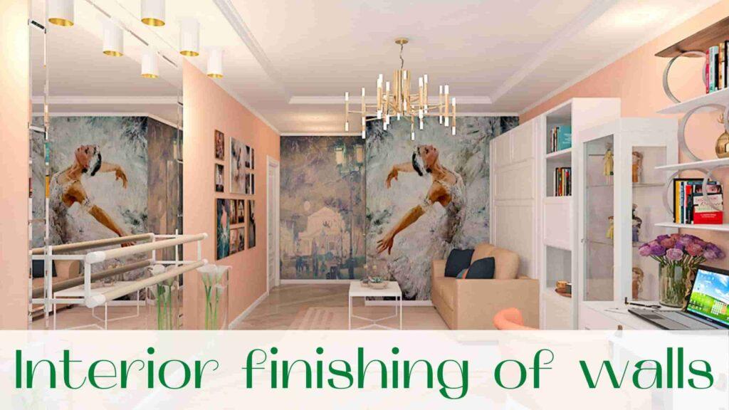 image-interior-finishing-of-walls