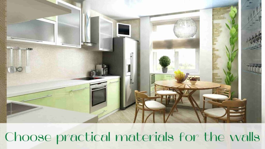image-kitchen-renovation-walls