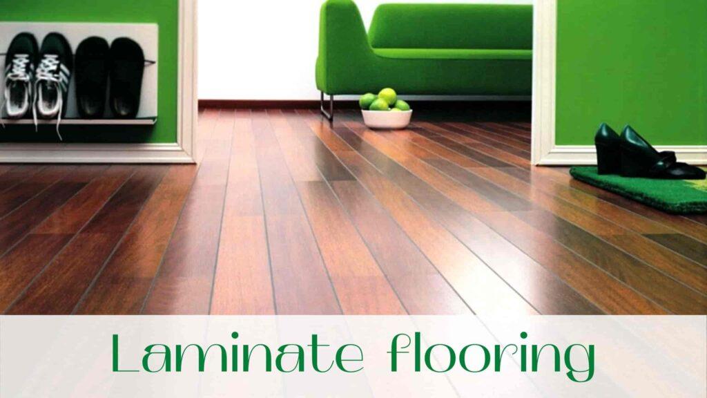 image-laminate-flooring-installation-in-Toronto