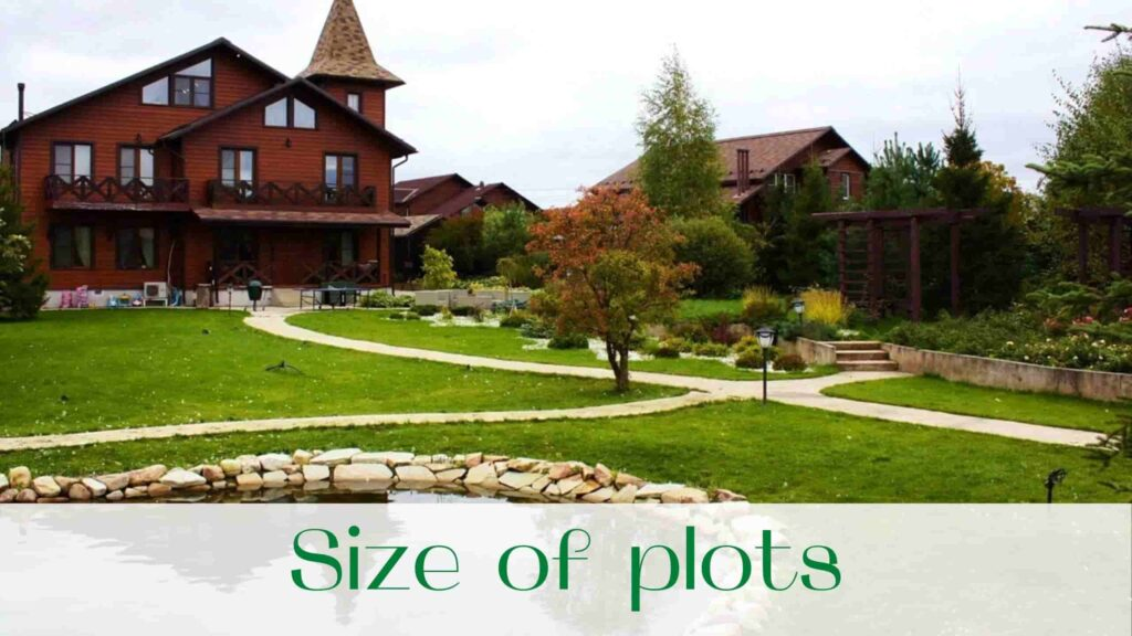 image-landscape-planning-of-the-site