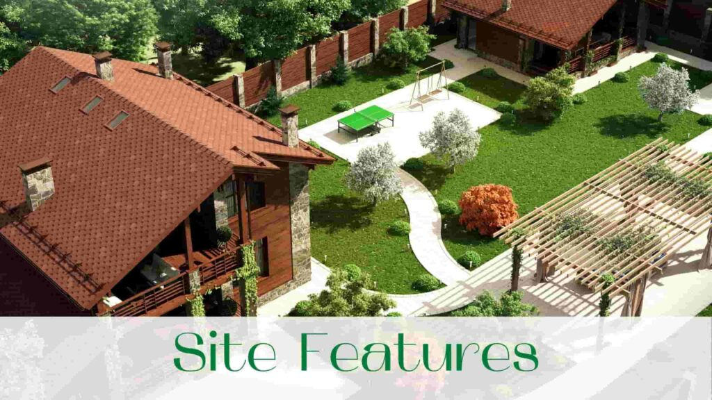 image-landscape-planning-of-the-site-in-Aurora