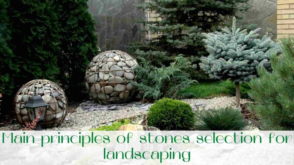 image-landscaping-in-Bolton