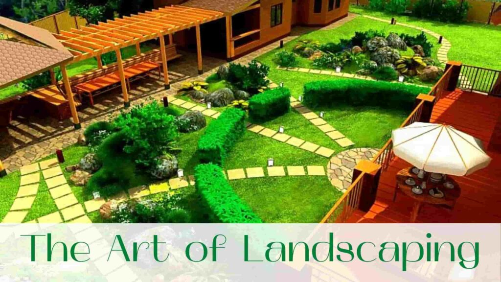 image-landscaping-planning-of-the-plot-in-Toronto