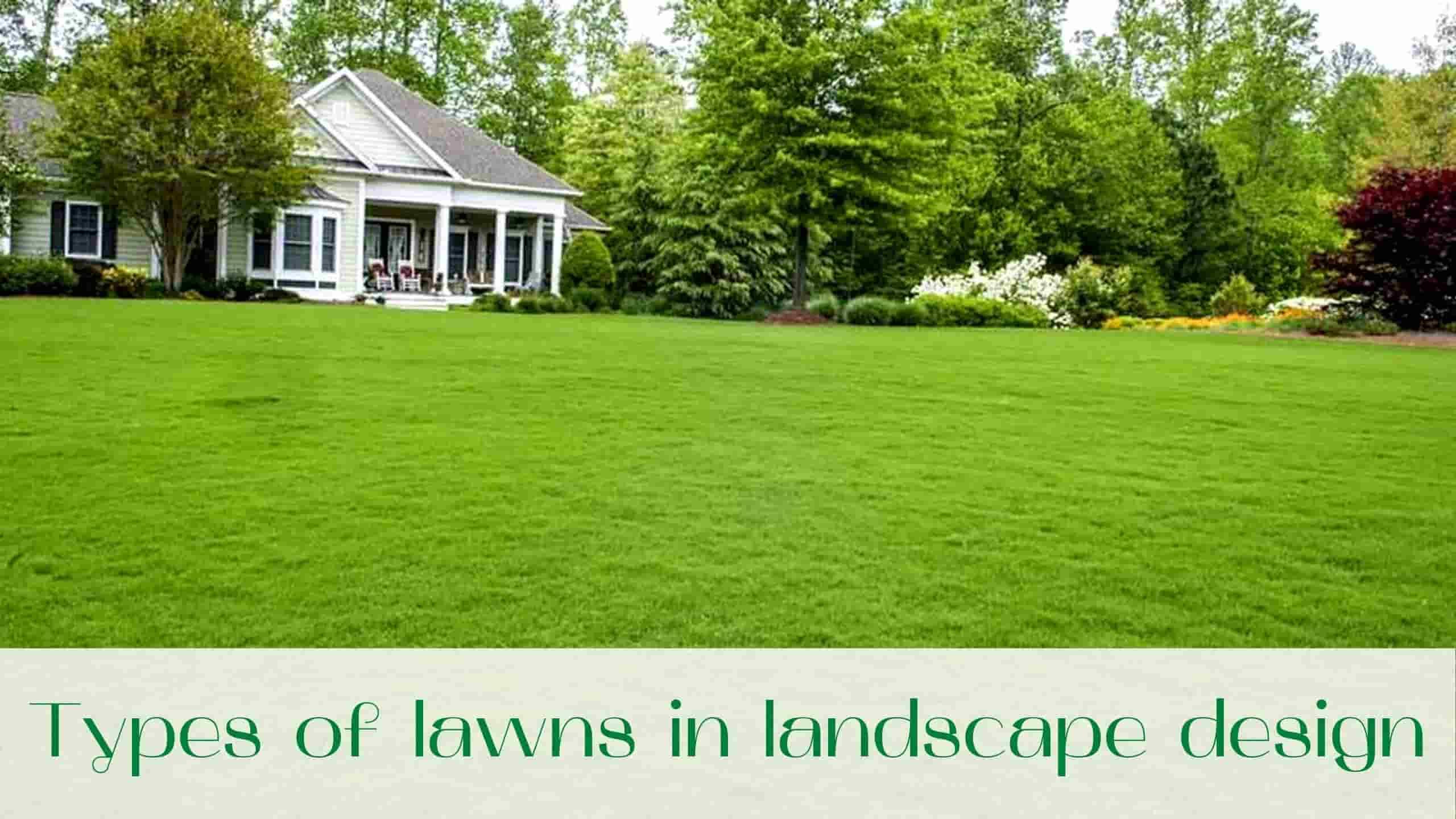 image-lawns-in-landscape-design