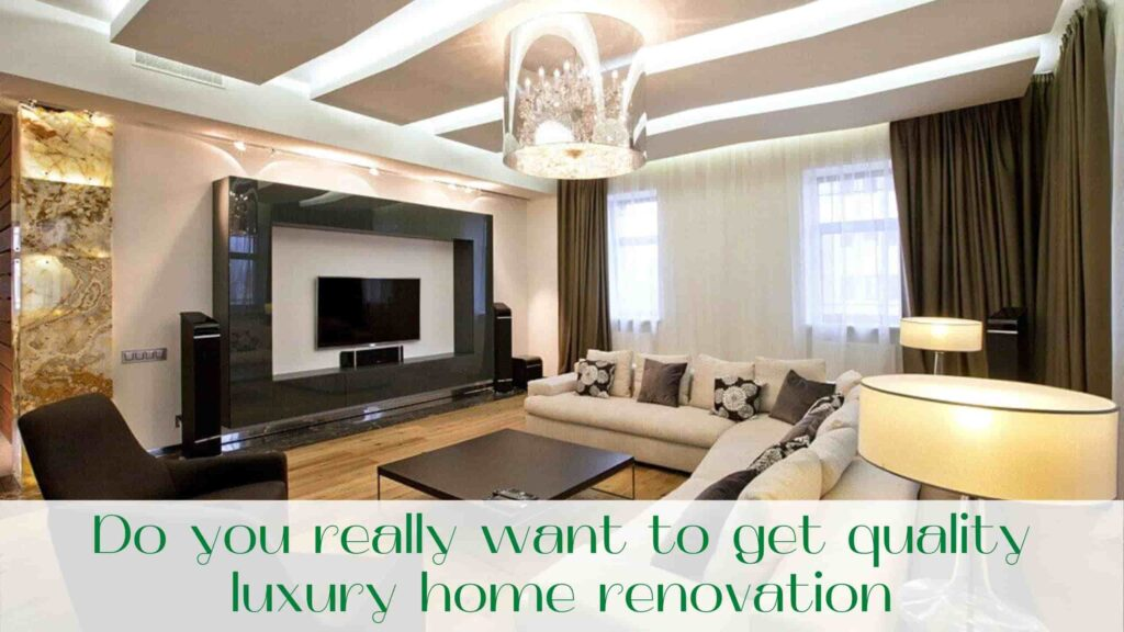 image-luxury-home-renovation-in-Ontario