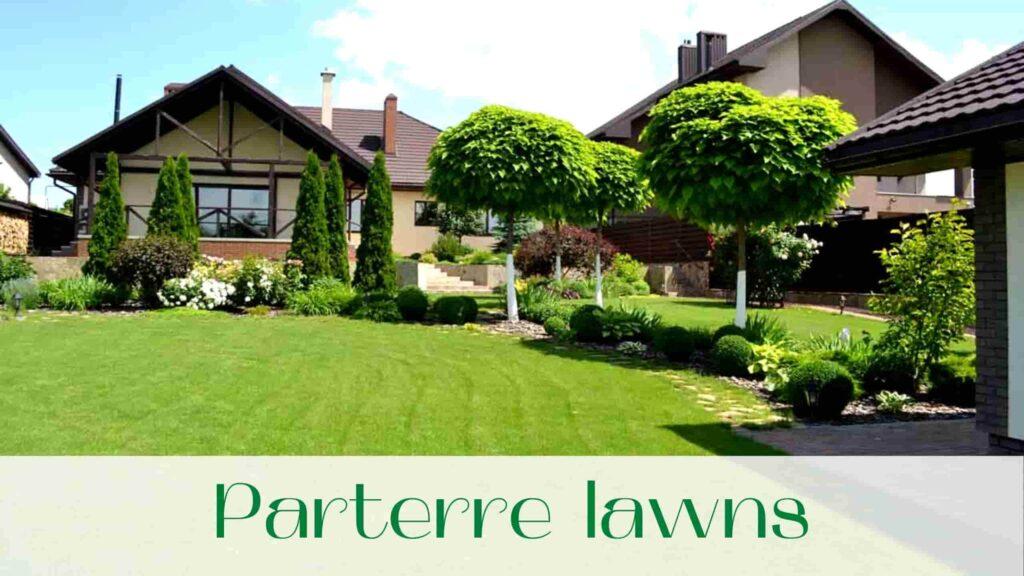 image-parterre-lawns-in-Vaughan