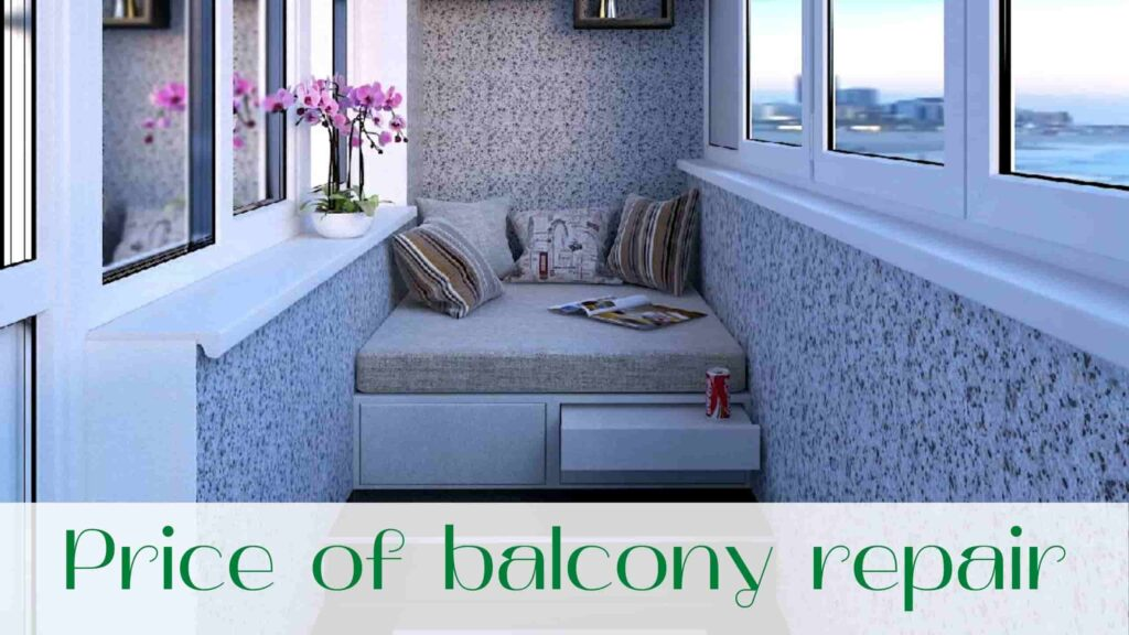 image-price-of-balcony-repair-in-Toronto