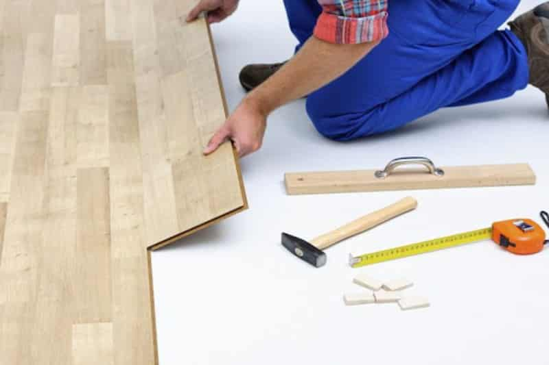 image-qualit-laminate-flooring-installation-in-Toronto