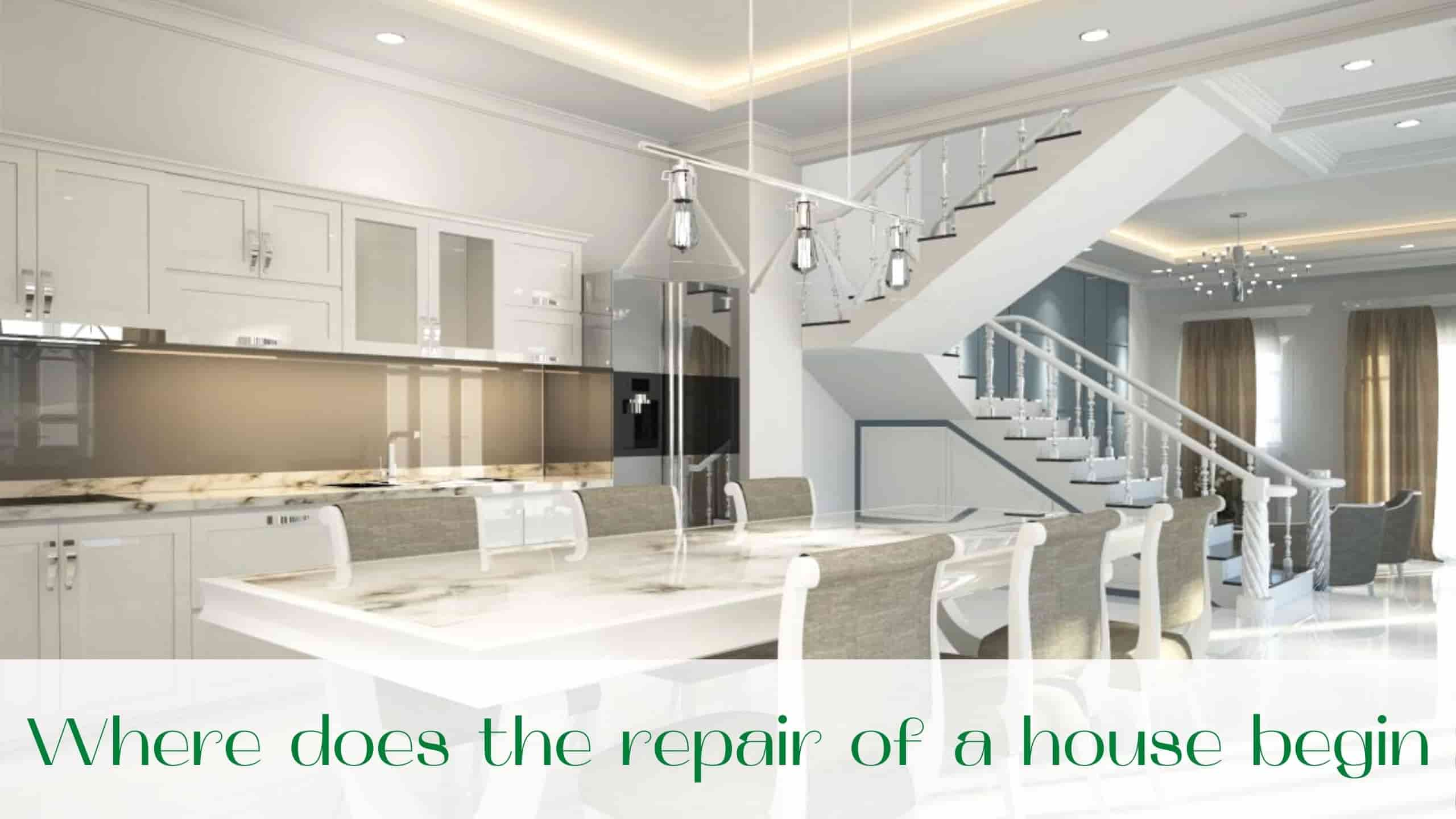 image-repair-of-a-house-in-North-York