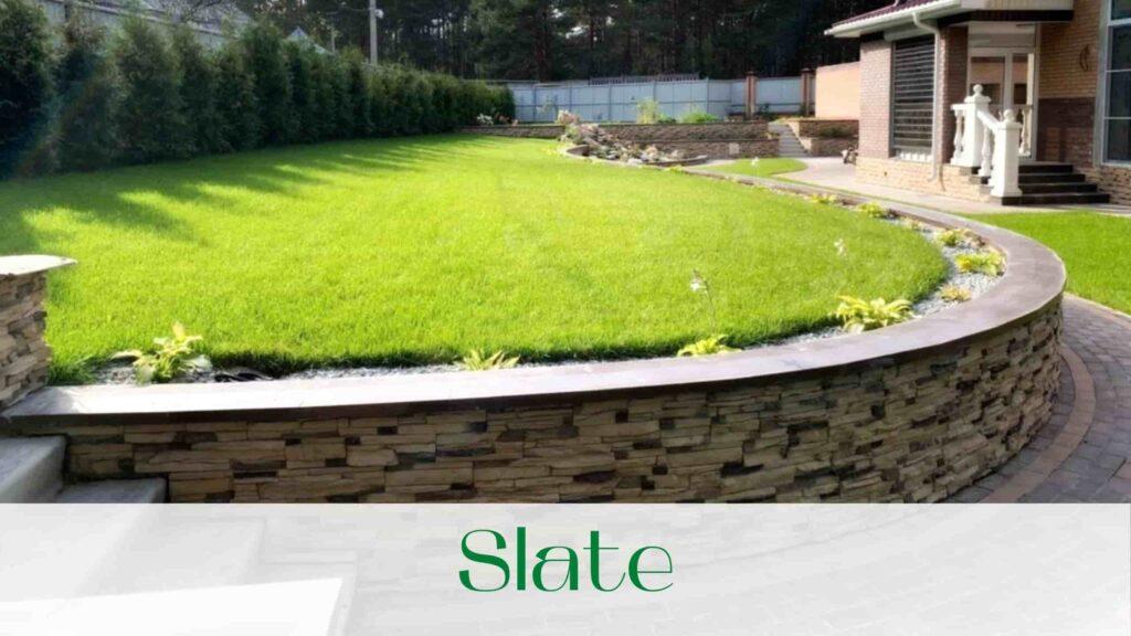 image-slate-in-landscaping-in-Bolton