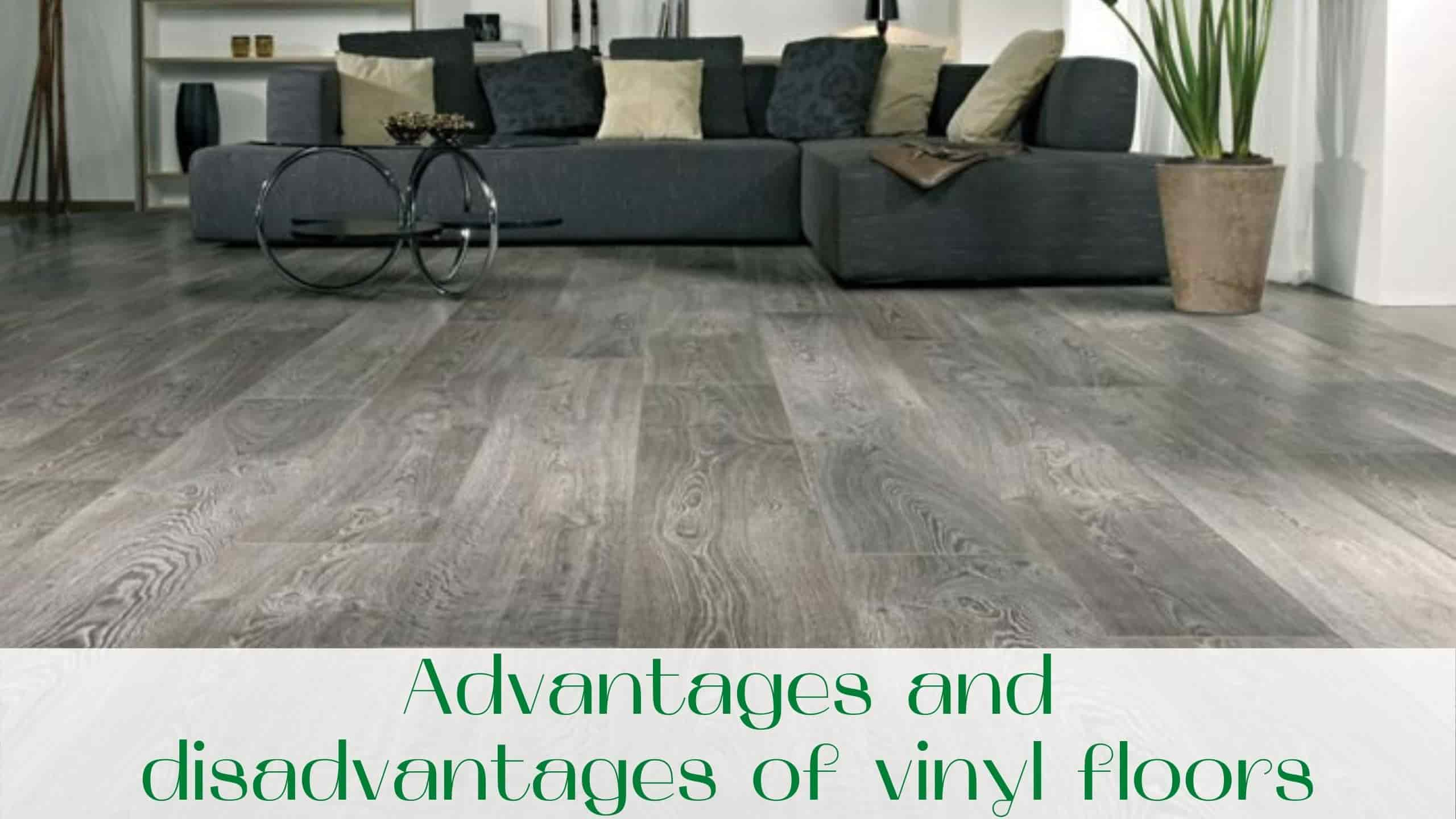 image-Advantages-and-disadvantages-of-vinyl-floors