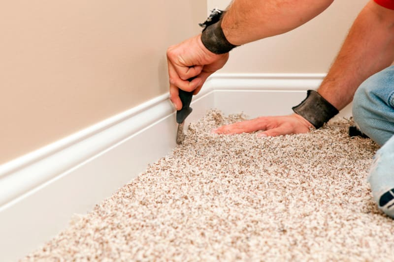image-Carpet-installation-in-Toronto-and-Ontario