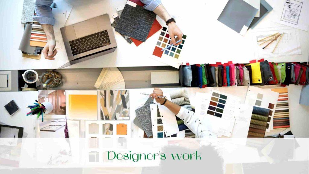 image-Designers-work-Interior-design