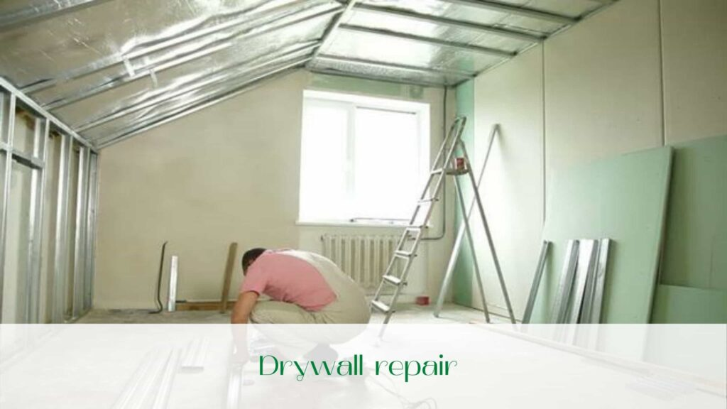 image-Drywall-repair-in-Toronto-and-Maple
